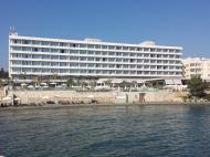 The Royal Apollonia (ex. Louis Apollonia Beach), 5*