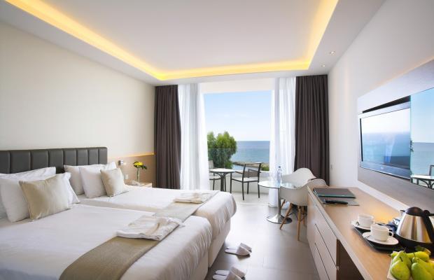 фотографии отеля The Royal Apollonia (ex. Louis Apollonia Beach) изображение №31