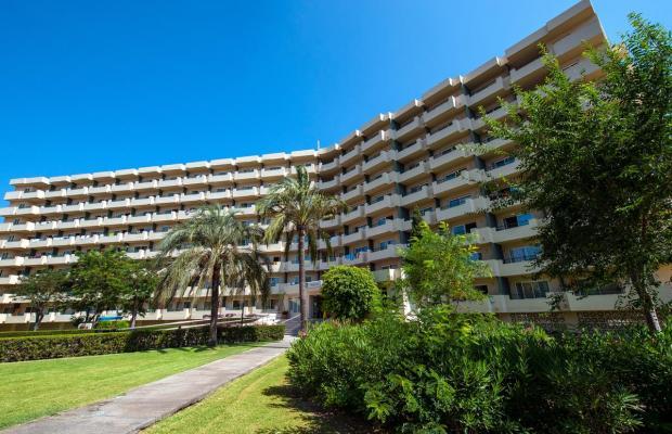 фото отеля BelleVue Club изображение №33
