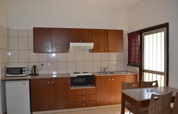 фото отеля Tasiana Hotel Apartments изображение №29