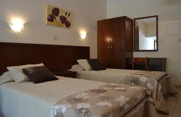 фото отеля Tasiana Hotel Apartments изображение №17