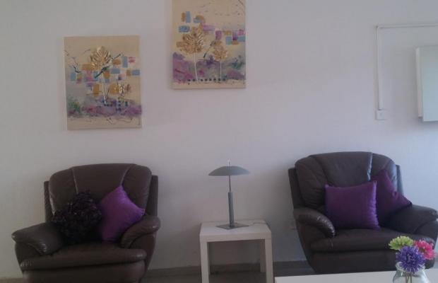 фото отеля Tasiana Hotel Apartments изображение №5