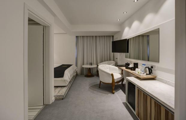 фото отеля The Ciao Stelio Deluxe изображение №13