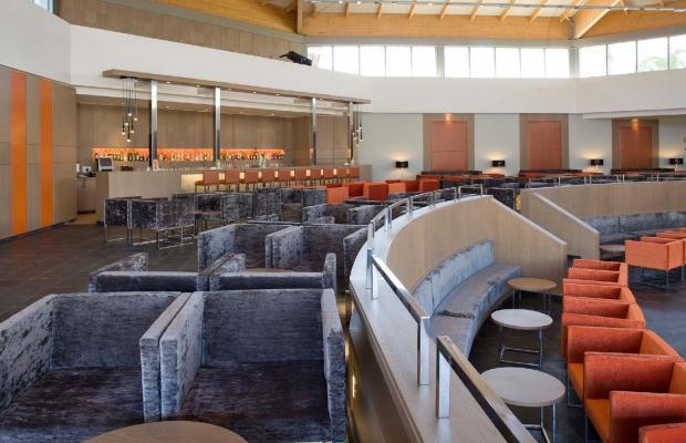 фотографии отеля Protur Biomar Gran Hotel & Spa изображение №99