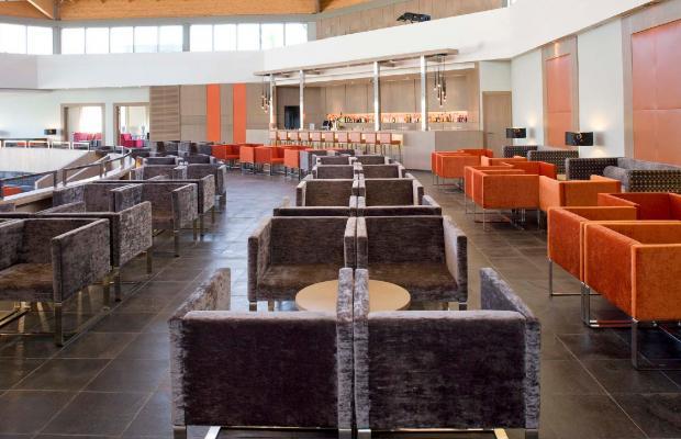 фотографии Protur Biomar Gran Hotel & Spa изображение №88