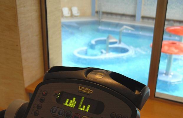 фотографии отеля Protur Biomar Gran Hotel & Spa изображение №75