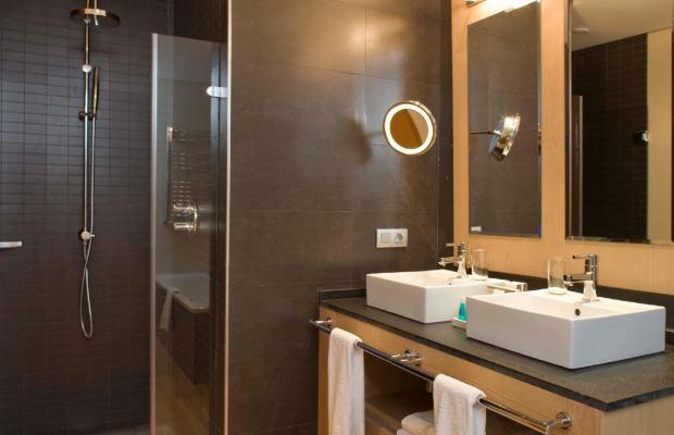фотографии Protur Biomar Gran Hotel & Spa изображение №68