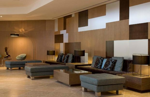 фото Protur Biomar Gran Hotel & Spa изображение №50
