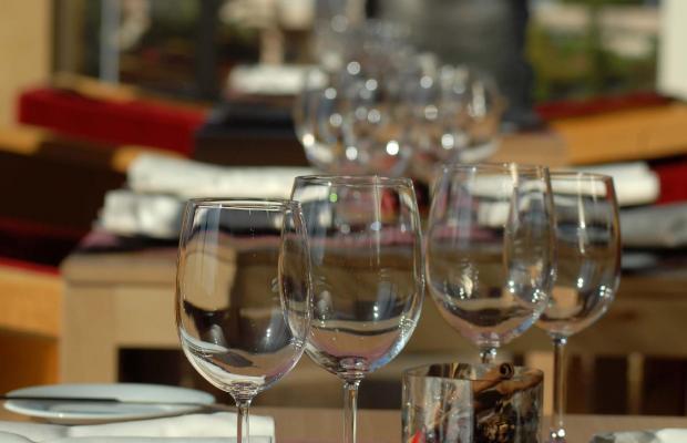 фото отеля Protur Biomar Gran Hotel & Spa изображение №21