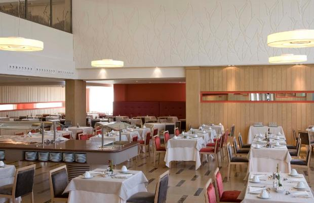 фотографии отеля Protur Biomar Gran Hotel & Spa изображение №15