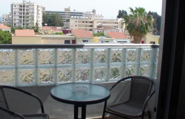 фото отеля The Palms Hotel Apartments  изображение №37