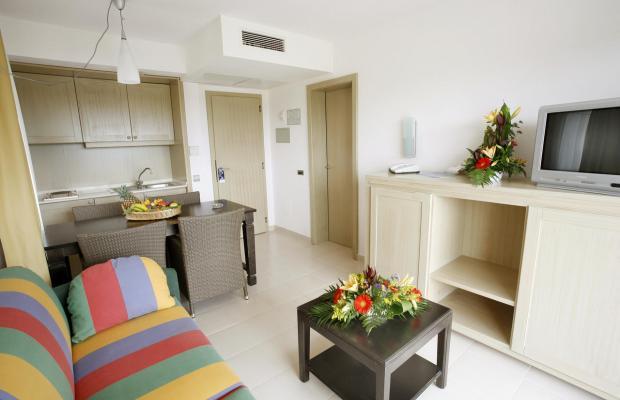 фотографии отеля Blau Punta Reina Resort изображение №23