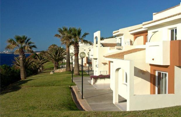 фото Blau Punta Reina Resort изображение №6