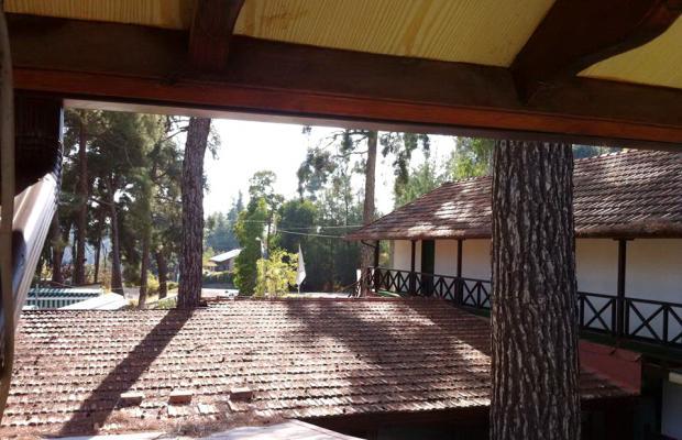 фотографии Okella Hotel изображение №8