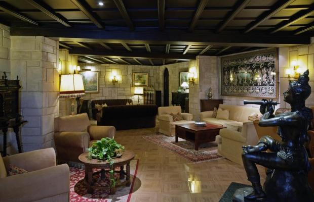 фотографии Bon Sol Resort & Spa изображение №36