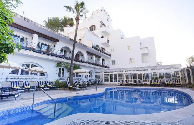 фото отеля Bon Sol Resort & Spa изображение №1