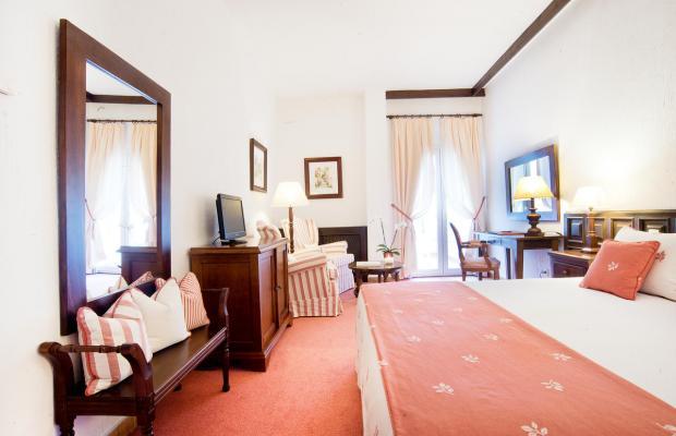 фотографии отеля Bon Sol Resort & Spa изображение №27