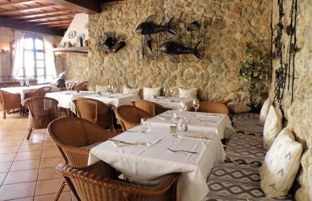 фотографии Bon Sol Resort & Spa изображение №20