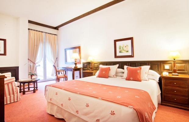 фотографии отеля Bon Sol Resort & Spa изображение №15