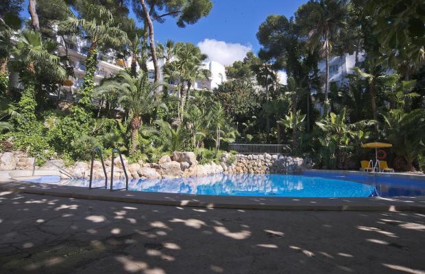 фото отеля Bon Sol Resort & Spa изображение №9