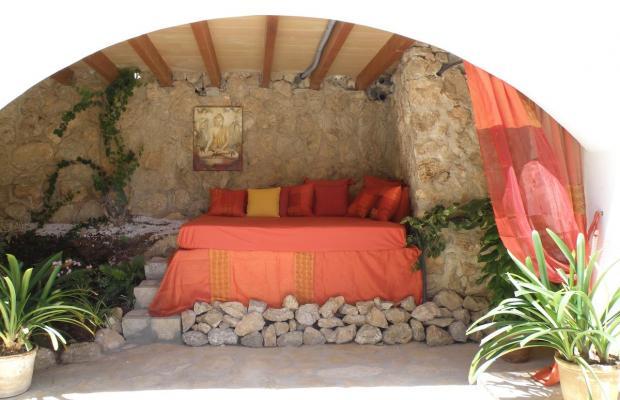 фотографии отеля Bon Sol Resort & Spa изображение №7