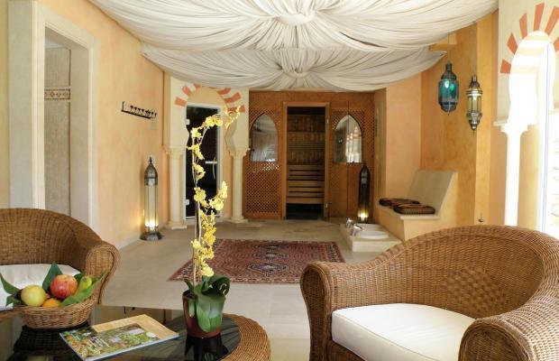 фото Bon Sol Resort & Spa изображение №6
