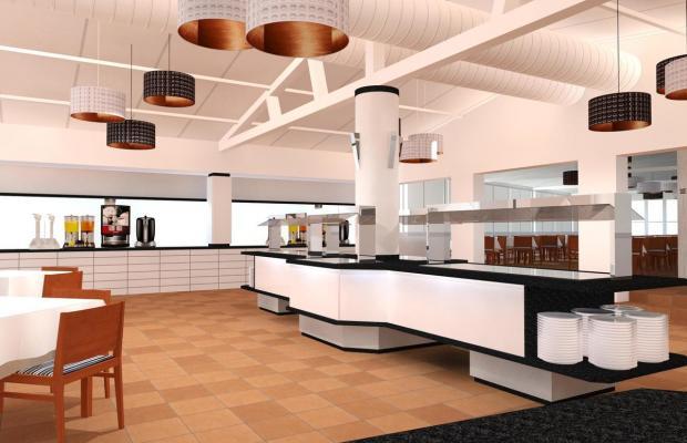 фотографии отеля Globales Bouganvilla Apartotel (ex. Hi! Bouganvilla Park Aparthotel) изображение №3