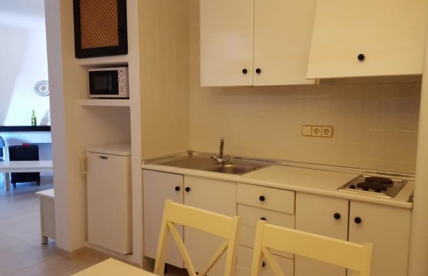 фото Cala Domingos Club Apartamentos изображение №6