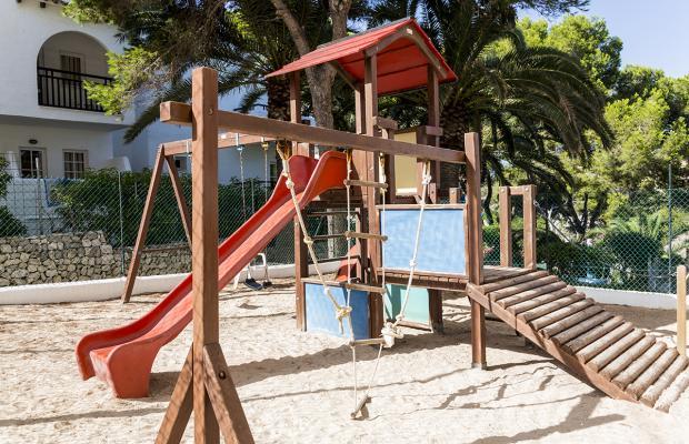 фотографии Cala Ferrera (ex. Gavimar Cala Ferrera) изображение №28