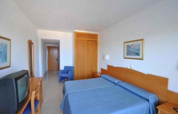 фото отеля Cala Ferrera (ex. Gavimar Cala Ferrera) изображение №9