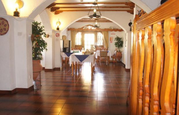 фотографии отеля Averof Hotel изображение №19