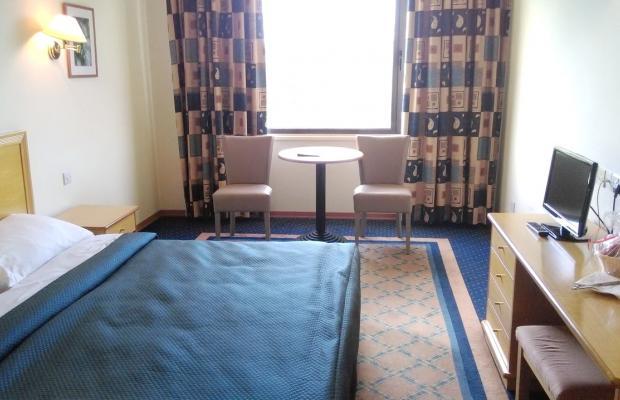 фотографии отеля Europa Plaza Hotel изображение №3