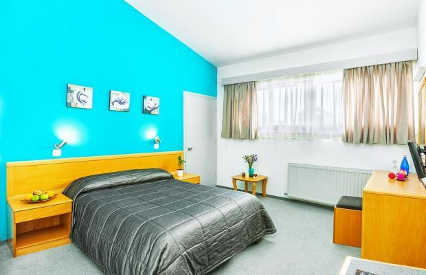 фото отеля Troodos Hotel изображение №29