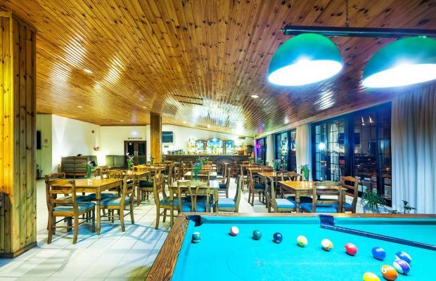 фото отеля Troodos Hotel изображение №25