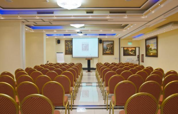 фото отеля Semeli Hotel изображение №29