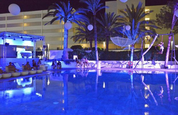 фото отеля Sol House Mallorca Mixed By Ibiza Rocks (ex. Sol House Trinidad) изображение №33
