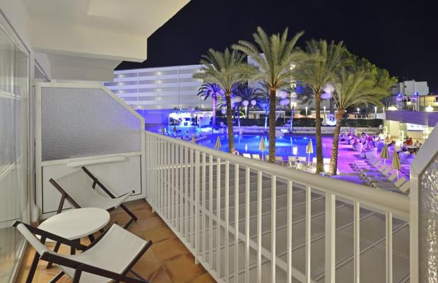 фото Sol House Mallorca Mixed By Ibiza Rocks (ex. Sol House Trinidad) изображение №26