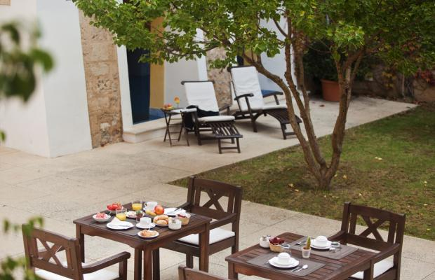 фото отеля Ca'n Moragues изображение №45
