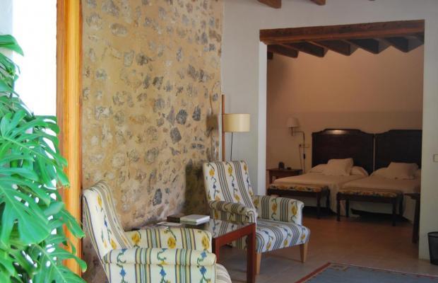 фото отеля Ca'n Moragues изображение №33