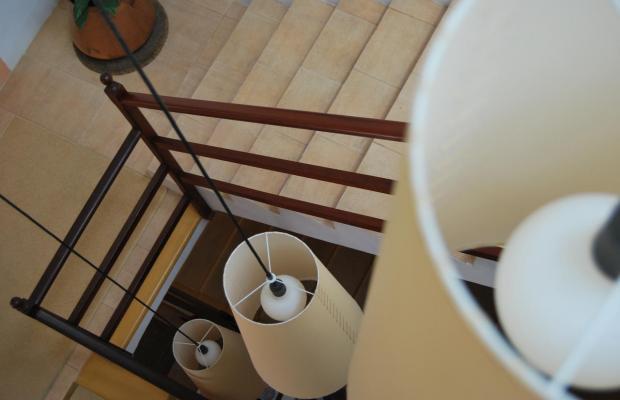 фото отеля Ca'n Moragues изображение №25