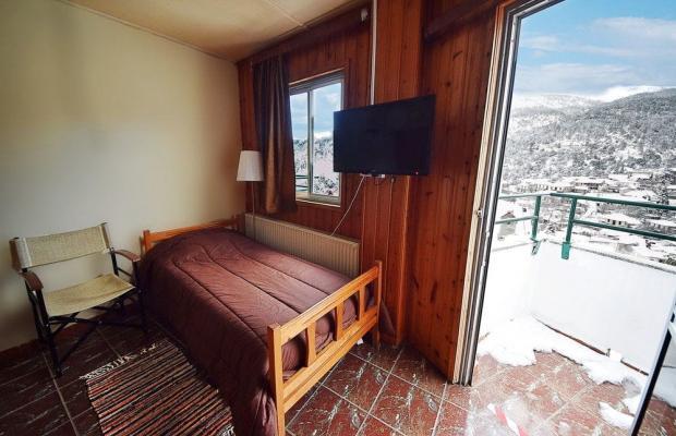 фото Christys Palace Hotel изображение №38