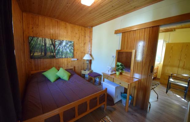 фото Christys Palace Hotel изображение №34