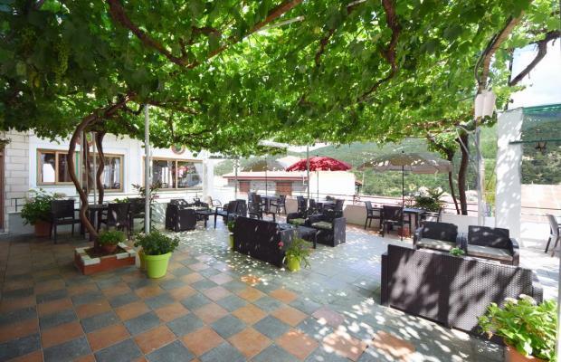 фотографии Christys Palace Hotel изображение №24