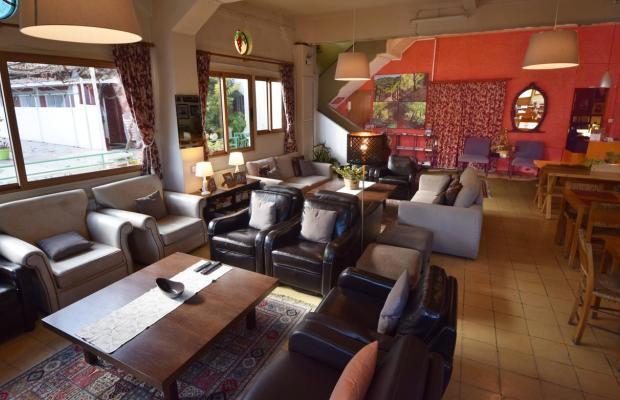 фотографии отеля Christys Palace Hotel изображение №23
