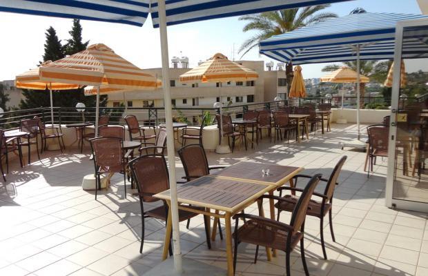 фотографии отеля Agapinor изображение №3
