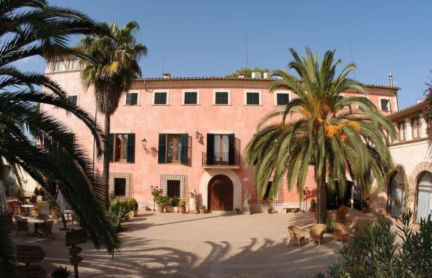 фото отеля Rural Casa del Virrey (ex. Casa del Virrey) изображение №13
