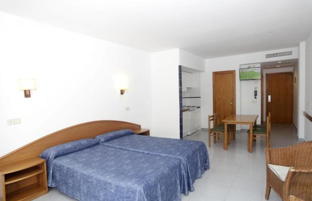 фото отеля Hotel And Apartments Casablanca изображение №9