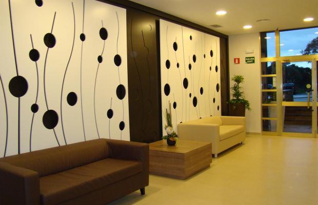 фотографии отеля Club Simo изображение №23