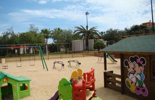 фото отеля Club Simo изображение №9