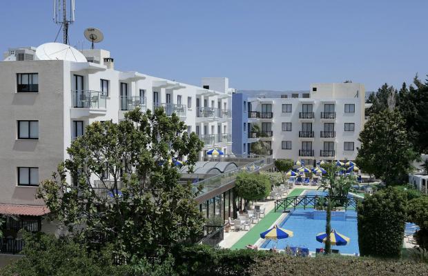 фото отеля Anemi изображение №1